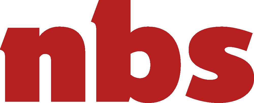 nbs Logo 2020