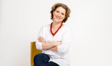 Christina Neumeister-Boeck